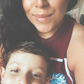 VeeBee Virtual Babysitter: Experienced Momma Of Children Aged -5-25