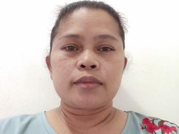 VeeBee Virtual Babysitter: Filipina Babysitter