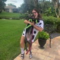 VeeBee Virtual Babysitter: Fluent Spanish Speaking Sitter