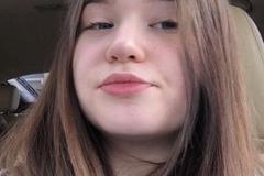 VeeBee Virtual Babysitter: I am a 15 year old babysitter/tutor