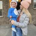 VeeBee Virtual Babysitter: Virtual Babysitter!