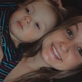 VeeBee Virtual Babysitter: Babysitter/role model