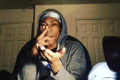 VeeBee Virtual Babysitter: Marcus jr