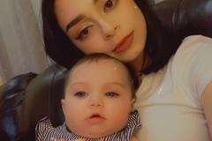 VeeBee Virtual Babysitter: Babysitting/homework help