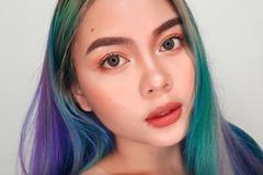 VeeBee Virtual Babysitter: FILIPINA BABY SITTER