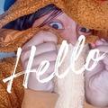 VeeBee Virtual Babysitter: NEED BABYSITTER? HERE I AM