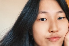 VeeBee Virtual Babysitter: Singaporean NUS Tutor