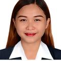 VeeBee Virtual Babysitter: Graduate of BSED English, 22, friendly
