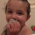 VeeBee Virtual Babysitter: Babysitter with flexible hours