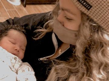 VeeBee Virtual Babysitter: Bilingual Virtual Babysitter