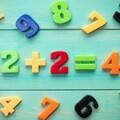 VeeBee Virtual Babysitter: Mathematics Tutor