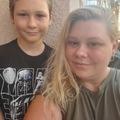 VeeBee Virtual Babysitter: Virtual babysitter/mother of two boys