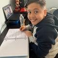 VeeBee Virtual Babysitter: Fun Virtual babysitting!