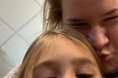 VeeBee Virtual Babysitter: Best and most fun babysitter EVER