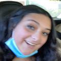 VeeBee Virtual Babysitter: Current High School Student and Babysitter