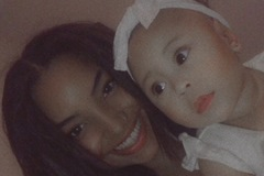 VeeBee Virtual Babysitter: Virtual loving and caring sitter !
