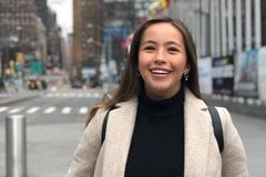VeeBee Virtual Babysitter: Aitana Olivares