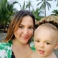 VeeBee Virtual Babysitter: The babysitter you need