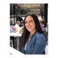 VeeBee Virtual Babysitter: Mariana gonzalez