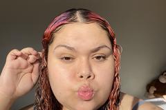 VeeBee Virtual Babysitter: Selena