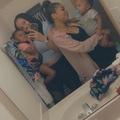 VeeBee Virtual Babysitter: Fun caring experienced babysitter