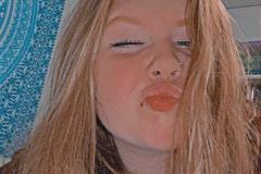 VeeBee Virtual Babysitter: Experienced babysitter , I LOVE KIDS