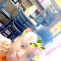 VeeBee Virtual Babysitter: babysitter/tutor!