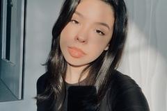 VeeBee Virtual Babysitter: Experienced babysitter / Sofia Camarena