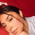 VeeBee Virtual Babysitter: Dulce Martinez