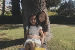 VeeBee Virtual Babysitter: Flexible Bilingual Babysitter/Tutor