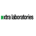 Free: Xtra Laboratories