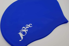 For Sale: JoRae Swimming Cap – Children's Extra Small