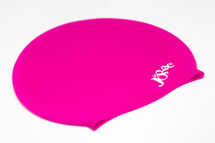 For Sale: JoRae Swimming Cap – Children's Small