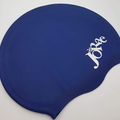 For Sale: JoRae Swimming Cap – Medium