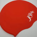 For Sale: JoRae Swimming Cap – Large