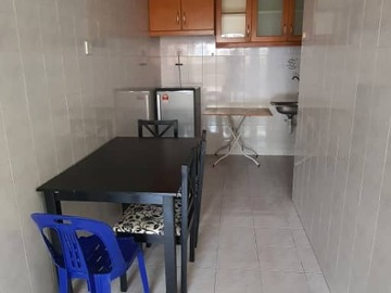 For rent: [90% Fully Furnished] Green Acre Condo, Bandar Sungai Long