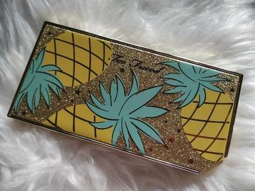 Venta: Paleta Sparkling Pineapple de Too Faced