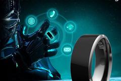 Buy Now: RFID Smart Ring for Men and Women