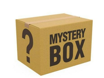 Buy Now: Wholesale Clothing Box 10 for $35