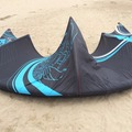Renting out: High Quality Kite 10m