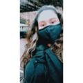 VeeBee Virtual Babysitter: Roxana Silva