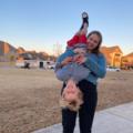 VeeBee Virtual Babysitter: Marissa the babysitter