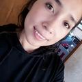 VeeBee Virtual Babysitter: ¡Nancy niñera latina! Diversión en todo momento