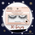 Buy Now: 30 Ardell Naked Lashes