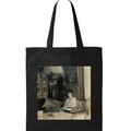 For Sale: Sleep Talking Tote Bag