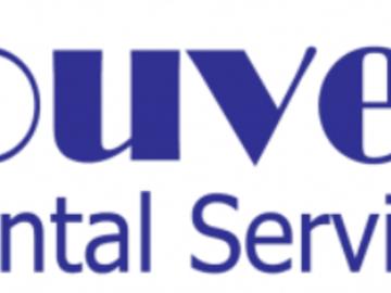 Service aanbod: Onderhoud Planmeca dental units