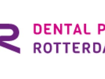 Service aanbod: Onderhoud OMS dental units door Dental Partners Rotterdam