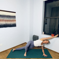 For Sale Now: Jan's 30 min express rotational pilates mat