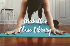For Sale Now: Michelle's January Class Library | Community Price