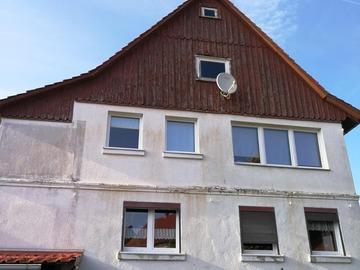 Tauschobjekt: von Südniedersachsen (37520) nach 14513 Teltow (oder Umgebung)